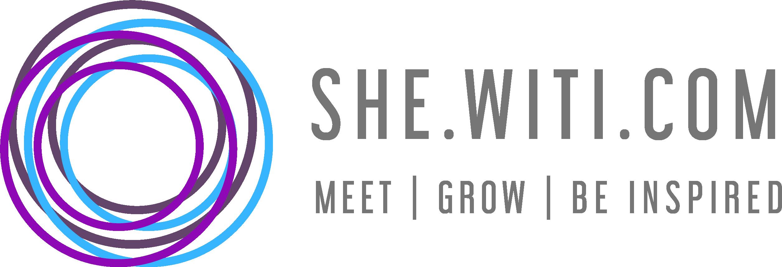 SHE.WITI.COM