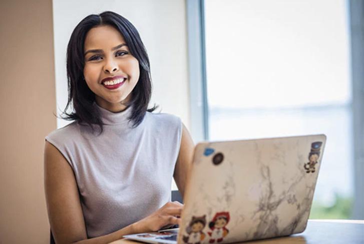 5 consejos de eficacia comprobada para contar historias atractivas de manera virtual
