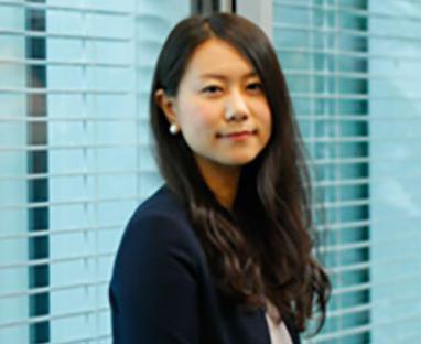 大阪マーケットをもっと大きく、もっと強く好奇心と行動力で経営者をつなぐ