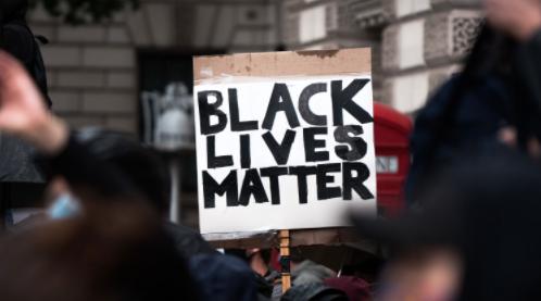 8 maneras de apoyar a la comunidad negra