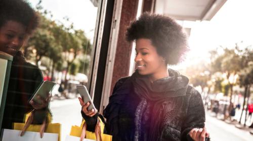 Social selling: venta más con las redes sociales.
