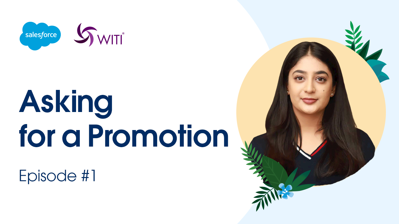 Read more about the article How to Ask for a Promotion/Raise