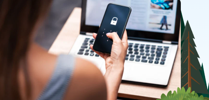 Read more about the article Cybersecurity Best Practices: Secure Your Small Business on the Cheap